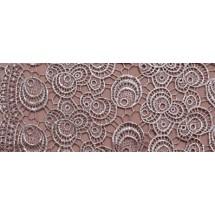 Guipur Jara (002)