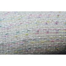 Batista algodón 100% estampada (170)