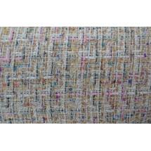 Batista algodón 100% estampada (228)