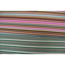 Batista algodón 100% estampada (314)
