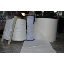 Batista algodón 100% estampada (337)